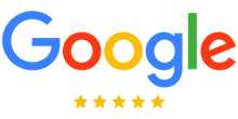 5 Star Google Review-Key Biscayne FL Tree Trimming and Stump Grinding Services-We Offer Tree Trimming Services, Tree Removal, Tree Pruning, Tree Cutting, Residential and Commercial Tree Trimming Services, Storm Damage, Emergency Tree Removal, Land Clearing, Tree Companies, Tree Care Service, Stump Grinding, and we're the Best Tree Trimming Company Near You Guaranteed!